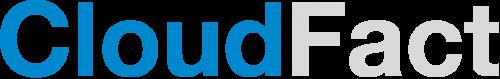 Cloudfact_logo